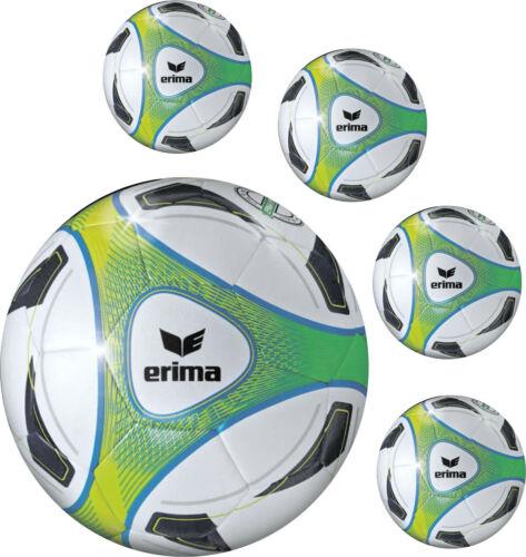 """ehem. 124,95€ NEU//OVP 5-350g Gr 5 x erima Jugend-Lightball /""""Hybrid/"""""""