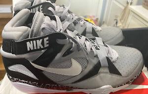 New Nike Air Trainer Max 91 QS NFL Bo