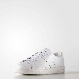 Adidas Originali Degli Uomini Taglia Hyke Haillet Aoh001 Scarpe Taglia Uomini 10 B26101 e47a2a