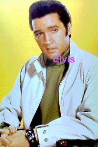 ELVIS-PRESLEY-POSING-FOR-LOVE-A-LITTLE-LIVE-A-LITTLE-PROMO-PHOTO-CANDID