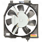 A/C Condenser Fan Assembly 4 Seasons 75520