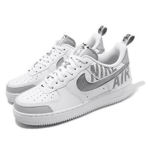 air force 1 07 lv8 2