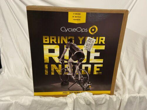 CycleOps SuperMagneto Pro Winter Training Kit