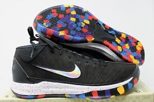separation shoes 14c80 b353e Image is loading NIKE-KOBE-A-D-AD-MM-034-MARCH-MADNESS-
