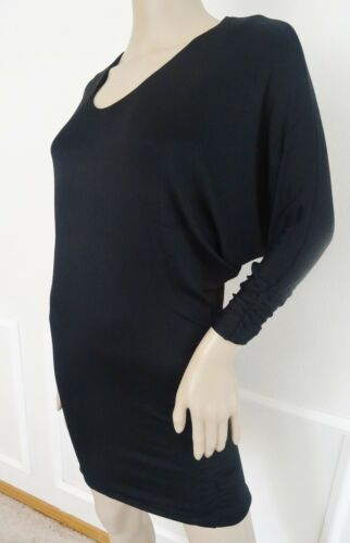 Nwt Guess by Marciano Bodycon Cocktail Party Mini Dress Sz XS X-Small Black $148