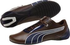 c93a7274f15 item 1 PUMA Men s Future Cat S1 Overtake Shoes (305109-02) - US size 12 - PUMA Men s Future Cat S1 Overtake Shoes (305109-02) - US size 12