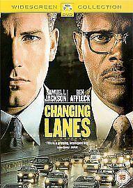 Changing-Lanes-DVD-2003