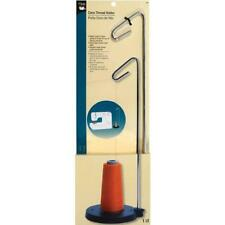 Dritz Cone Thread Holder, New, Free Shipping