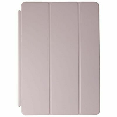 """Black,Pink,Blue 0OEM Apple Smart Cover Case for iPad Pro 9.7/""""/& iPad Air //10.5/"""""""