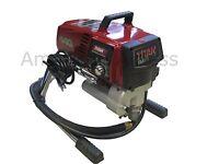 Titan Impact 440 Airless Paint Sprayer High Quality 440i 805-015 805015 805-000