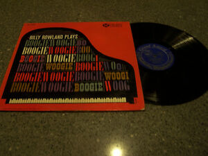 Billy-Rowland-034-Plays-Boogie-Woogie-034-GRAND-AWARD-LP-GA-259SD