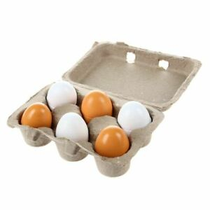 6pcs-Set-Wooden-Eggs-Yolk-Pretend-Play-Kitchen-Food-Cooking-Kid-Toy-Xmas-Gif-V01