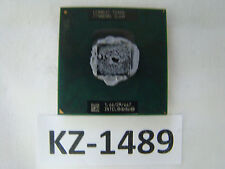 CPU  SLA4F ASUS Pro31S Notebook 10070579-14134 #KZ-1489