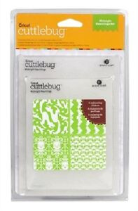 Cuttlebug-Embossing-Set-Midnight-Hauntings-Set-4-pieces-2001452