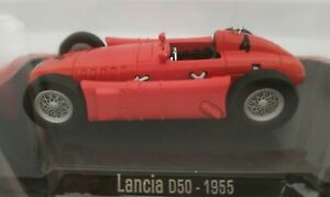 1-43-LANCIA-D50-1955-4-ASCARI-F1-FORMULA-1-ATLAS-ESCALA-SCALE-CAR-DIECAST
