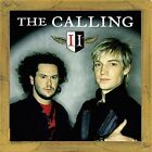 Calling Two CD 13 Track European RCA 2004
