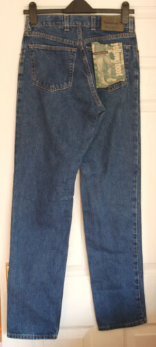 Classique Coupe Timberland Jeans Pantalon Botte Jeans Jaune Nouveau Boyfirend Af1wqvZx