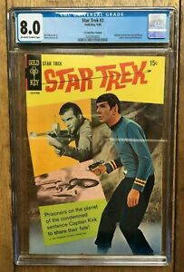 Star-Trek-2-William-Shatner-1968-15-CENT-PRICE-VARIANT-CGC-8-0-0265954025