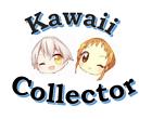 kawaiicollectoraustralia