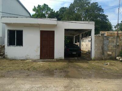 Casa Ciricote