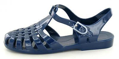 señoras de la venta en Informal Retro Zapatos Planos Verano GEL F0711 10 Colores