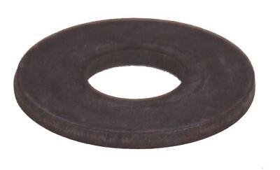 TYPE 2 SPLIT Steering damper All T2/'s />79-211425021A