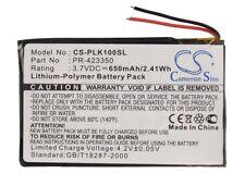 PR-423350 Wireless Headset Battery for PLANTRONICS K100