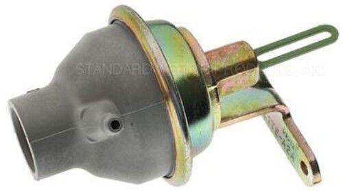 Carburetor Choke Pull Off-Choke Pull-Off Standard CPA216