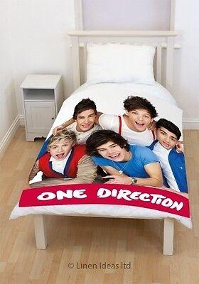 Disney & Kids Character Fleece Blanket Bed Throw Brand New Gift