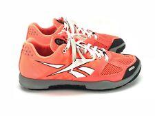 b765d681c4cb1b item 7 Reebok CrossFit Nano 2.0 Cross Training running women shoes size 7 -Reebok  CrossFit Nano 2.0 Cross Training running women shoes size 7