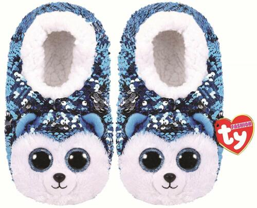 Slipper Sequin Slush Small 95502 Ty