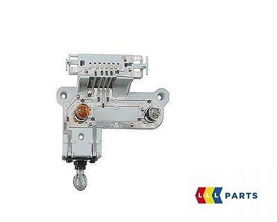 Support pour ampoule arri/ère droite MB Classe C W204 A204820160005