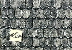 Slate-Roof-Sheet-34981-wallpaper-World-amp-Model-dollhouse-1pc-1-12-scale-12x18