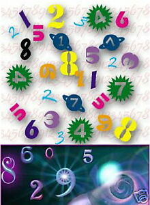 DETAILED-NUMEROLOGY-COMPATIBILITY-REPORT-AND-FORECAST