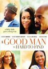 Good Man Is Hard to Find 0024543511601 With Hill Harper DVD Region 1