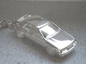 Schlusselanhanger-Ford-Sierra-versilbert-5170