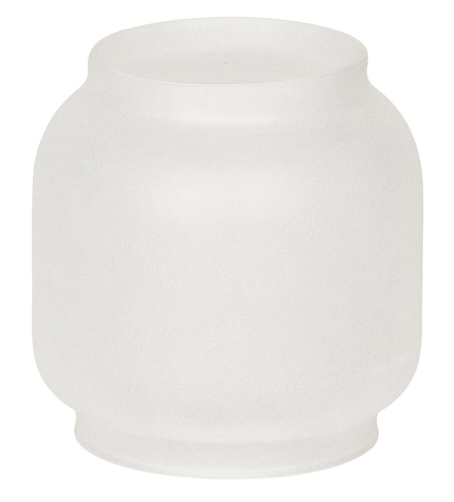 FEUERHAND pièces de de de rechange-verre Brenner mèche au mètre Boulon-Lampe à pétrole e78243
