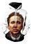 Dtar-Nicolas-Cage-3D-Print-Hoodies-Men-Casual-Sweater-Pullover-Sweatshirts-Tops miniature 15