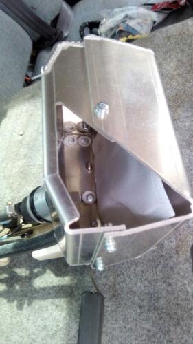 Anti Fuel Surge in Tank  fuel  spec c Subaru Impreza WRX STi Forester