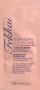 5-Fekkai-Technician-Colour-Care-3-Minute-Mask-Rapid-Treatment-9ml-EA-Sachet