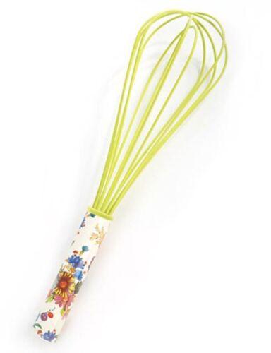 Utensil~ NEW FREE SHippInG!!!! MacKenzie-Childs Flower Market Large Whisk