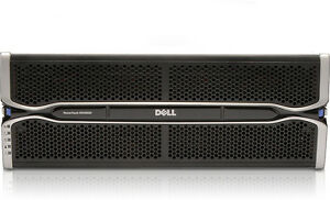 NEW-Dell-PowerVault-MD3660i-Front-Bezel-Faceplate-Front-Plate-C2YX8-4U