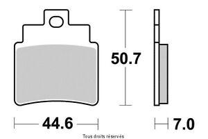 Plaquettes-de-frein-arriere-MV-F4R-1000-2006-a-2009-et-2013-S1987