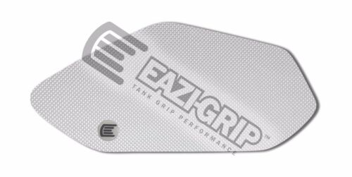Eazi-Grip™ PRO Motorcycle Tank Grips BMW S1000R//RR 2015-Current Clear Black