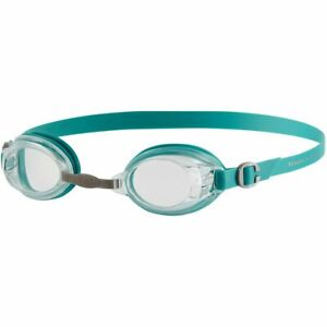 SPEEDO-JET-SWIMMING-GOGGLES-JADE-CLEAR-LEISURE-SWIMMING-GOGGLES