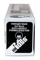 Bob Ross R6104 150-ml Artist Oil Color, Midnight Black, New, Free Shipping