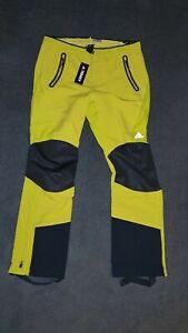 Détails sur Adidas Tx Skyclimb Ski Pantalon afficher le titre d'origine