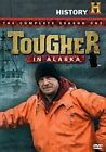 Tougher in Alaska Complete Season One 4 PC 0733961205718 DVD Region 1