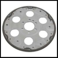 SBF FORD 289 302 347 FLEXPLATE 164 TOOTH  28 OZ SCAT # FP302-E
