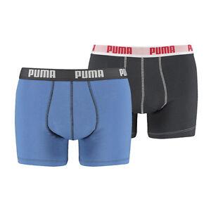 boxer puma hombre